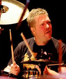 Drummers You Should Know (part 3): John JR Robinson
