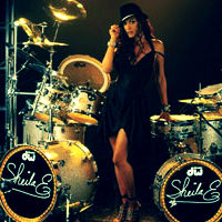 Drummers You Should Know (part 5): Sheila E