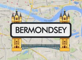 Bermondsey