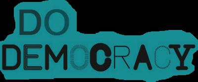 Do Democracy