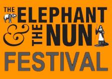 The Elephant & The Nun