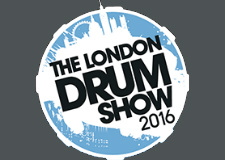 Student discount for the London Drum Show at Olympia