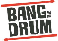 Bang the Drum 2016