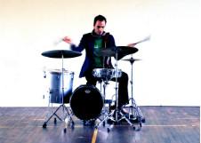 Rhythm Diaries