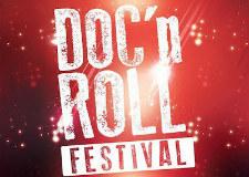 Doc 'n Roll Festival 2016