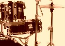 Drum Care Workshops