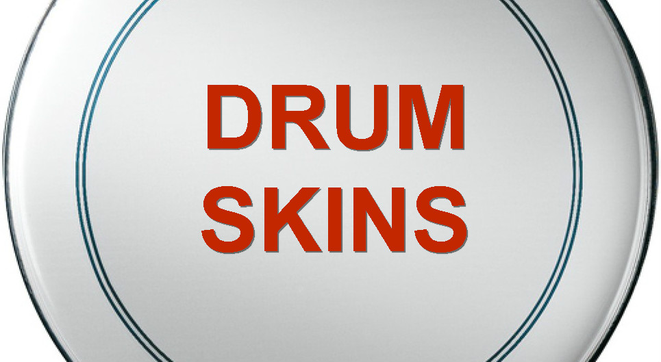 A drummer's guide to changing your drum skins