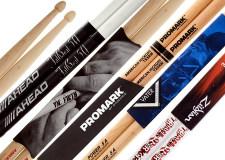 Drumstick brands