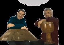 Kiannejad Kordmafi