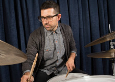 Mark Guiliana Masterclass