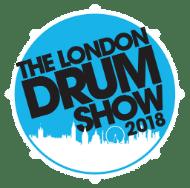 London Drum Show 2017